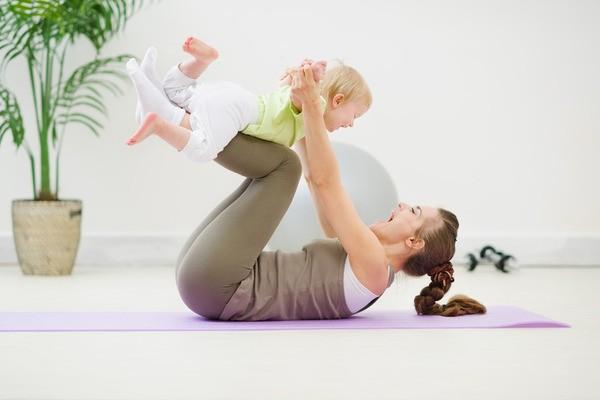 гимнастика для малышей 2.jpg