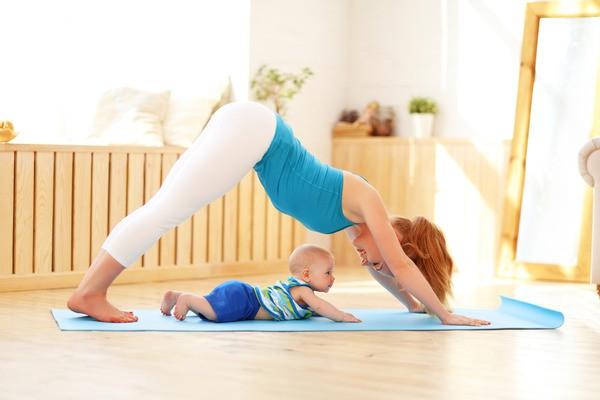 гимнастика для малышей 1.jpg