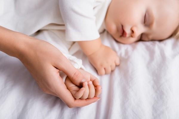 сон ребенка.jpg